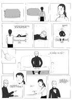 Ce que nous sommes : Chapitre 1 page 7