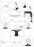 Ce que nous sommes : Chapitre 1 page 9