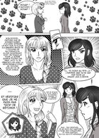 Maaipen Short Stories : Chapitre 1 page 4