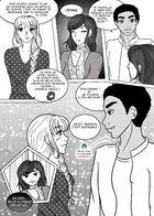 Maaipen Short Stories : Chapitre 1 page 10