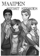 Maaipen Short Stories : Chapitre 1 page 1