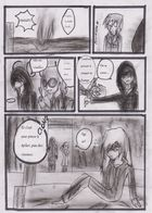 Doragon : Chapitre 1 page 10