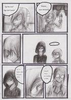 Doragon : Chapitre 1 page 11