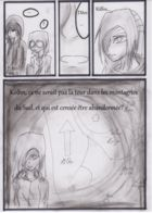 Doragon : Chapitre 1 page 12