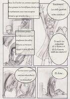 Doragon : Chapter 1 page 13