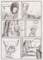 Doragon : Chapitre 1 page 14