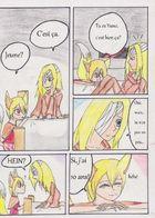 Doragon : Chapitre 1 page 16
