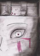 Doragon : Chapitre 1 page 2