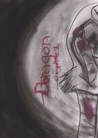 Doragon : Chapitre 1 page 3