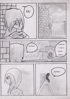 Doragon : Chapitre 1 page 4