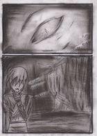 Doragon : Chapitre 1 page 6