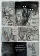 Doragon : Chapitre 1 page 18