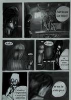 Doragon : Chapitre 1 page 20