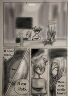 Doragon : Chapitre 1 page 19