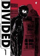 Divided : Capítulo 1 página 1