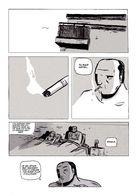 Divided : Capítulo 1 página 4