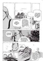 Divided : Capítulo 1 página 5