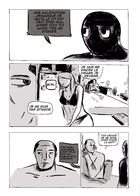 Divided : Chapitre 1 page 7