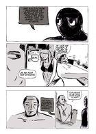 Divided : Capítulo 1 página 7