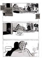 Divided : Capítulo 1 página 8