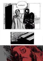 Divided : Capítulo 1 página 10