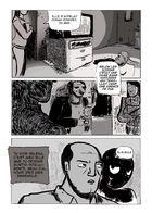 Divided : Capítulo 1 página 11