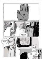 Divided : Capítulo 1 página 12