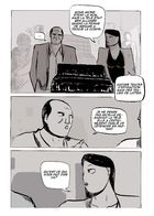 Divided : Chapitre 1 page 13