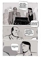 Divided : Capítulo 1 página 13