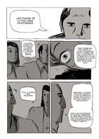 Divided : Chapitre 1 page 14