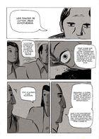 Divided : Capítulo 1 página 14