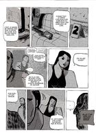 Divided : Chapitre 1 page 15