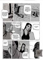 Divided : Capítulo 1 página 15