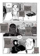 Divided : Capítulo 1 página 16