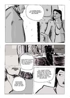 Divided : Chapitre 1 page 20
