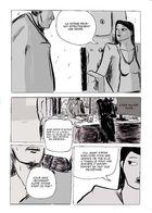 Divided : Capítulo 1 página 20