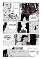 Divided : Capítulo 1 página 21