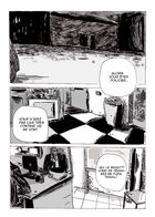 Divided : Chapitre 1 page 22