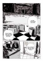 Divided : Capítulo 1 página 22