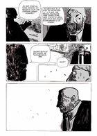 Divided : Capítulo 1 página 23