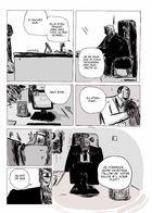 Divided : Capítulo 1 página 24