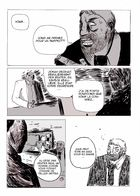 Divided : Chapitre 1 page 25