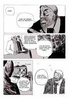 Divided : Capítulo 1 página 25