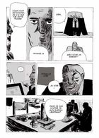 Divided : Capítulo 1 página 26