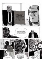 Divided : Capítulo 1 página 27