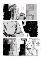 Divided : Capítulo 1 página 28