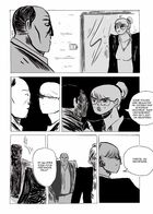 Divided : Chapitre 1 page 29