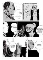 Divided : Capítulo 1 página 29