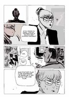 Divided : Chapitre 1 page 30