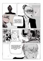 Divided : Capítulo 1 página 30